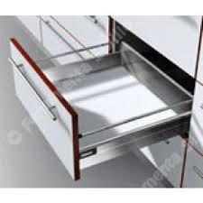 cassetti per cucina cestelli e cassetti per cucine elettrodomestici