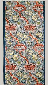 home based textile design jobs nineteenth century european textile production essay heilbrunn