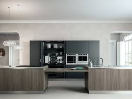 discount kitchen cabinets chicago kitchen kitchen cabinets chicago lovely kitchen designer chicago