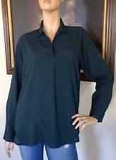 rayon blouse uniqlo rayon sleeve tops blouses for ebay