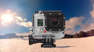 final cut pro vs gopro studio to edit a video with gopro studio