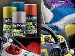 duplicolor paints and sprays exterior car accessories car