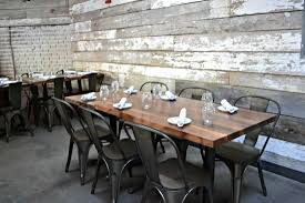 Low Country Kitchen Steamboat - low country kitchen opens second location in denver u2014 grace full plate