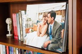 Photo Book Services Photo Album Photo Books With Blurb A Practical Wedding