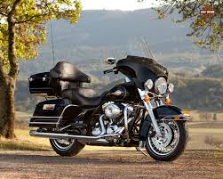 Comfortable Motorcycles The 12 Best Touring Motorcycles For The Wide Open Road