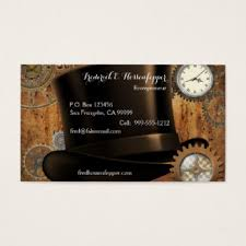 Business Cards Front And Back Front And Back Business Cards U0026 Templates Zazzle