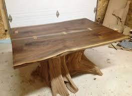 Custom Kitchen Table Custom Kitchen Tables Fusion Metals - Custom kitchen table