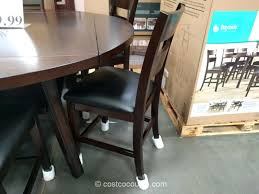 dining table sets costco u2013 mitventures co