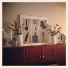 top of kitchen cabinet decor ideas best top of kitchen cabinet decorating ideas photos liltigertoo