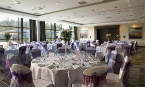 Banister House Hotel Norton House Hotel U0026 Spa Wedding Venue Edinburgh Lothian