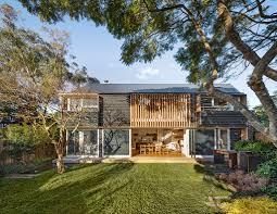 beachy barn meets japanese simplicity 9homes