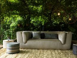missoni home 2014 collection missoni patios and modern