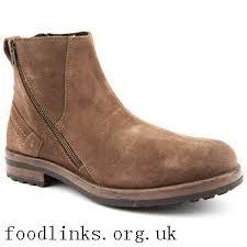 wrangler womens boots australia wrangler boots superior quality mens wrangler sherpa casual boots