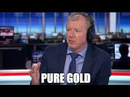 Iceland Meme - steve mcclaren on fire england vs iceland youtube