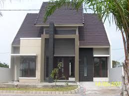 New Look Home Design by Nu Look Home Design Nu Look Home Design 17 Photos U0026 35 Reviews