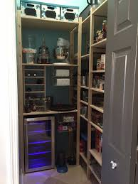 kitchen pantry storage ikea remodel you pantry with ikea s ivar shelving ikea small