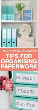 how to organize a file cabinet system my life changing organizational system for visual learners
