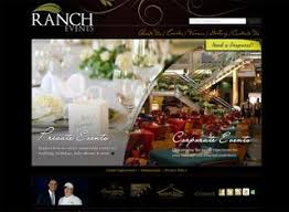 Wedding Planning Websites 99 Best Wedding And Event Planning Website Designs Images On