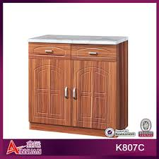 pre made kitchen islands ready made kitchen cabinet k807c 804083cm modern small carved beech