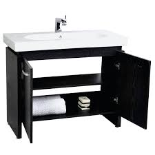 Bathroom Vanity Black by Artasgift Com U2013 Awesome Vanity Picture Ideas For Your Inspirations