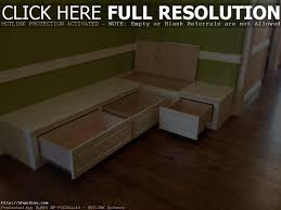 emejing dining room storage bench contemporary rugoingmyway us
