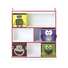 Bookcase Headboard California King Bookcase Bookcase Kids For Inspirations Bookcase With Glass