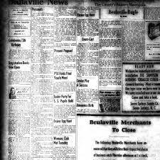 the duplin times warsaw n c 1933 1963 april 11 1947 image