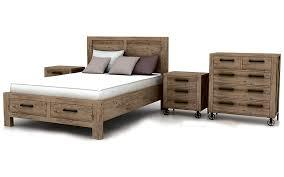 jean marc bedroom suite united furniture outlets