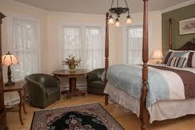 accommodations tucker house inn