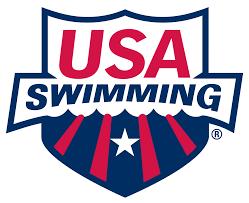 usa swimming wikipedia