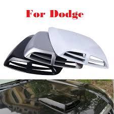 Dodge Dakota Truck Decals - dodge car stickers promotion shop for promotional dodge car