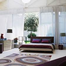 best type of carpet for bedroom popular photography family room is