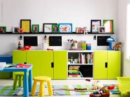 ikea kids bedroom ideas kids storage ikea kids room storage unit stuva from ikea duque inn