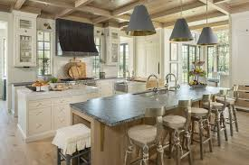 two island kitchen island fever 8 kitchen islands we utah style and design