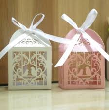wedding favor bag 43 blushing hearts wedding favor bags every women want vis wed