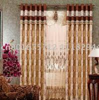 Motorized Drapery Rods Cheap Custom Wood Curtain Rods Find Custom Wood Curtain Rods