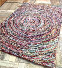 Denim Rag Rugs Area Rugs Not So Pricey Rag Rugs For Sale Fluffy Rag Rugs For