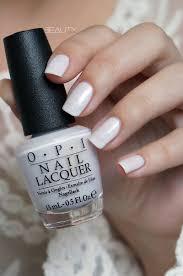 opi u0027 u0027chiffon my mind u0027 u0027 nails pinterest opi makeup and nail