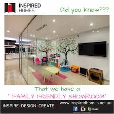 Inspired Homes Inspired Homes Wa Linkedin