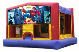 party rental sacramento bounce time party rental bounce house rentals 916 813