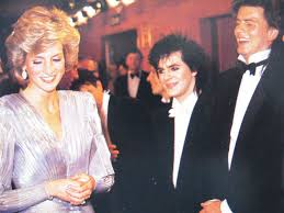185 best diana and celebrity images on pinterest princess diana