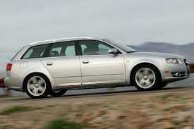 2007 audi a4 problems used 2007 audi a4 for sale pricing features edmunds