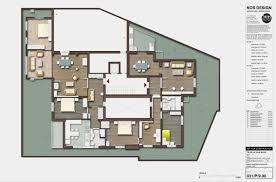 outback rv floor plans house a b vigne nuove u2013 rome u2013 nos design