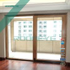 glass sliding doors exterior interior door brands image collections glass door interior