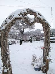 Wedding Arches For Hire Ash And Alex U0027s Driftwood Wedding Arch Free Range Designs Blog