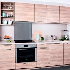 placard cuisine moderne voir des modeles de cuisine modele placard moderne originale cbel