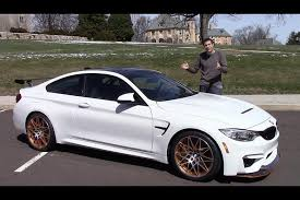 bmw high price is the bmw m4 gts worth the price of a bmw m4 autotrader