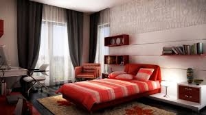 bedroom paint one wall different color choosing a bedroom paint