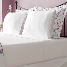 best quality sheets best quality sheets wayfair