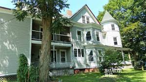 Multi Family Homes Bellows Falls Rockingham Vermont Multi Family Homes For Sale Page 1
